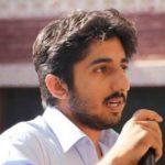 Kambar Baloch