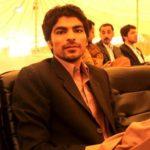 Nawab Durra Baloch