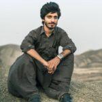 Samroz Majeed
