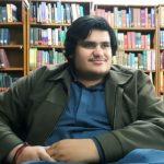 Asal Khan Karar