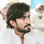 Adil Ali