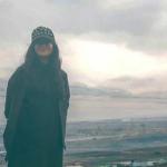 Sadia Baloch