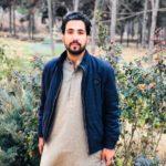 Maqbool Baloch