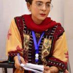 Kulsoom Baloch