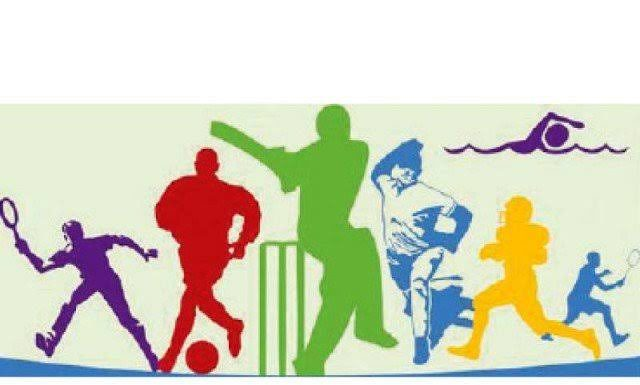 Sports and Balochistan