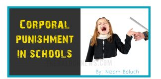 Corporal Punishment in Schools - The Baloch News.png