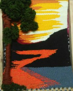 Asifa Safia's design work