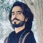 Shah Nawaz Murad